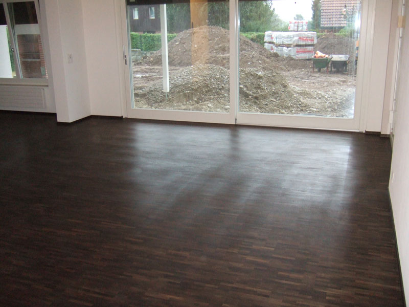 teppich englisch best teppich wohnzimmer modern grau full size of teppich wohnzimmer modern. Black Bedroom Furniture Sets. Home Design Ideas