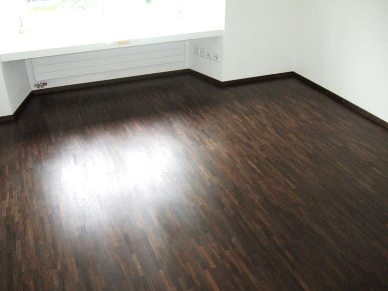 Keller bodenbel ge ag parkett kork teppich linoleum for Boden englisch