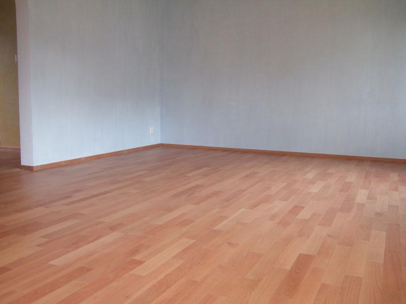 parkett oder laminat im keller laminat parkett innent ren osmo farben me kirch sigmaringen. Black Bedroom Furniture Sets. Home Design Ideas