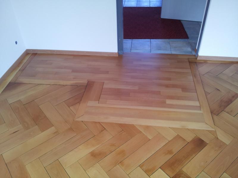 Holzfußboden Im Keller ~ Parkett keller: laminat parkett innentüren osmo farben meßkirch