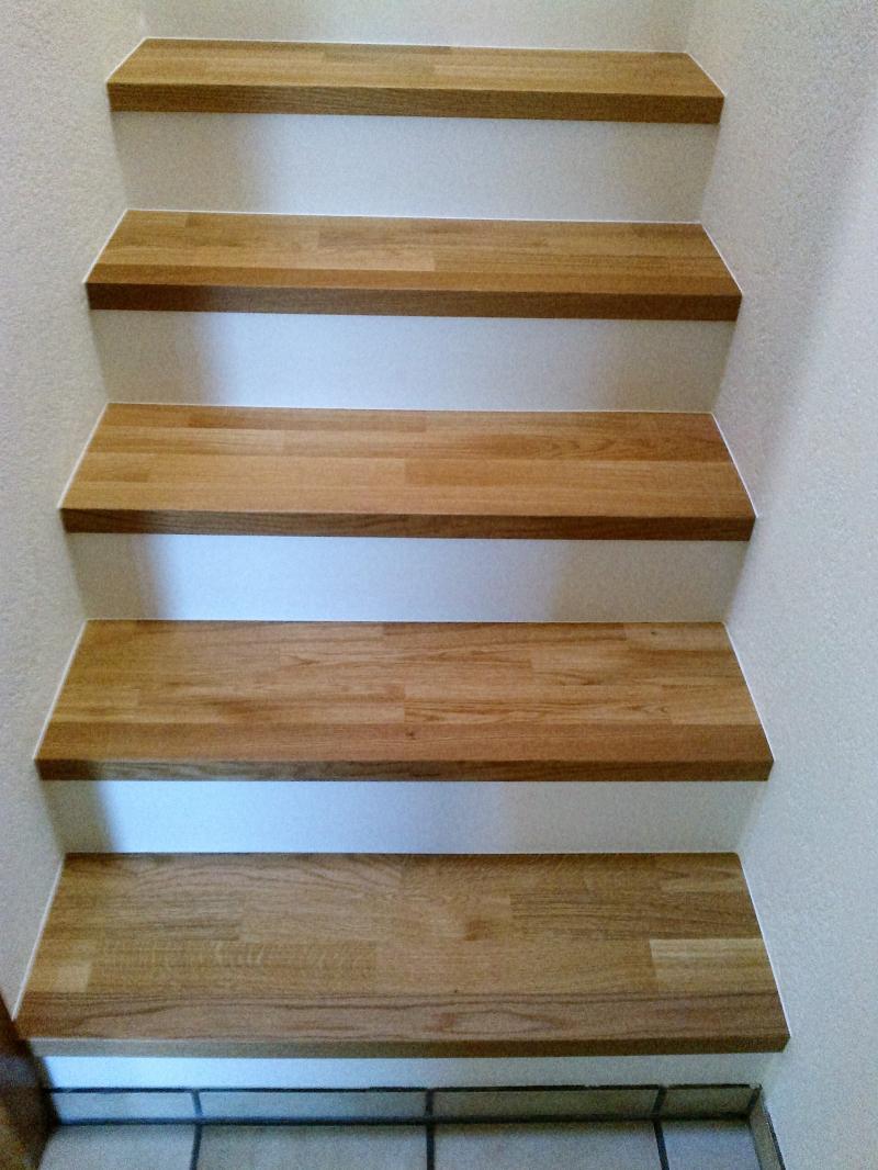 holz wasserfest versiegeln treppenstufen holz versiegeln holz versiegeln kreutz landhaus. Black Bedroom Furniture Sets. Home Design Ideas