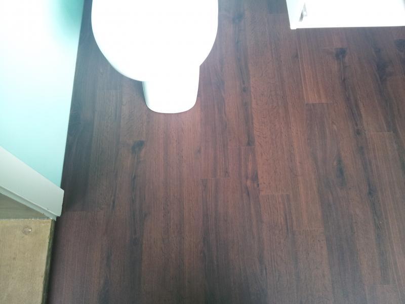 treppenstufen holz versiegeln. Black Bedroom Furniture Sets. Home Design Ideas