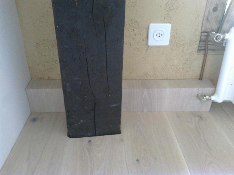 Dusche Sanieren Platten : Keller Bodenbeläge AG :: Parkett, Kork ...