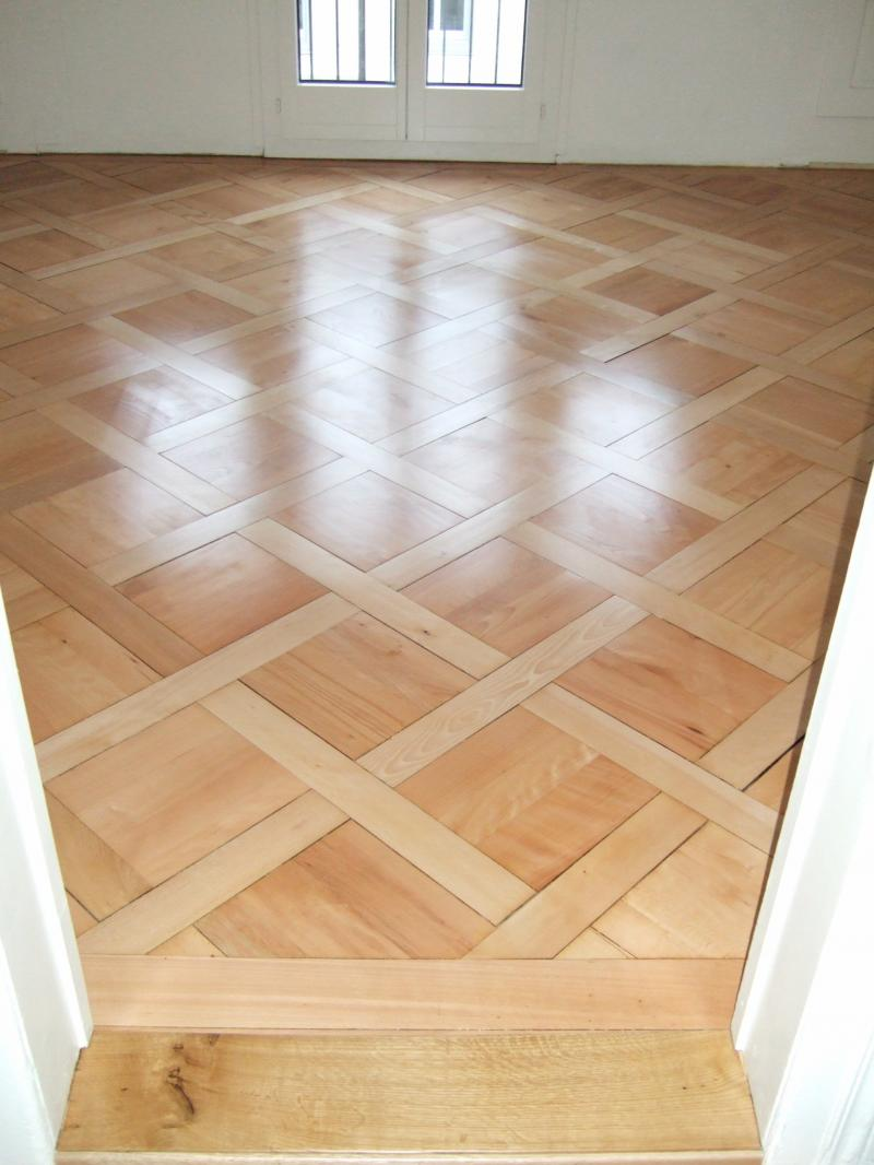 keller bodenbel ge ag parkett kork teppich linoleum novilon pvc vinyl laminat. Black Bedroom Furniture Sets. Home Design Ideas