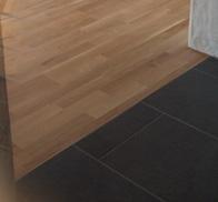Keller Bodenbelage Ag Parkett Kork Teppich Linoleum Novilon