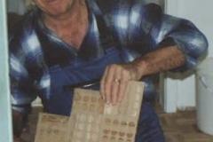 Hans Keller 1994