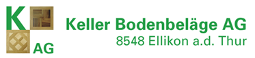 Keller Bodenbeläge AG